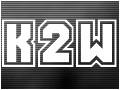 - Site Kill To Win -