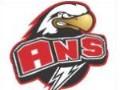 AnS # Team