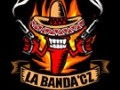 La Banda'Cz :: du fun du frag du fairplay