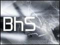 :: Team BhS :: Recrutement : ON -