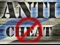 Brigade Anti Cheat Des __#BoB'$