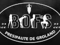 [BoFs.GrD]