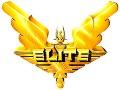 Cz-Elite