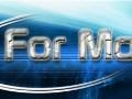 For MouLe SportS - WebSite V1 Bientot La V2 Du Site Entierement Recoder Et Refaite !