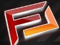 Team-fRee