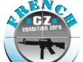 [French-Cz] * Website *