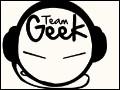 #Geek.com