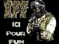 -=[i.p.F]=-