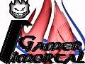 Team Iimortal GameR  - *#_Ii'G