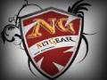 NeatGear [CZ-Css]