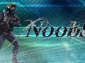 Noobs AllStars