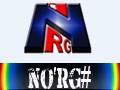 NO'RG#