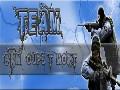 Team oTm - oup's t'es mort