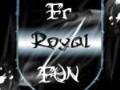 :: Fr Royal-fun Ambiance fun ::