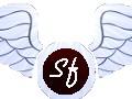 les Skyfun's - le fun avant tout