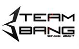 Team -=B[@]ng=-