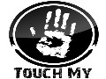 Team Touch.My - Play For Fun