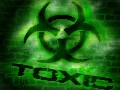 Team ~ToXiic~